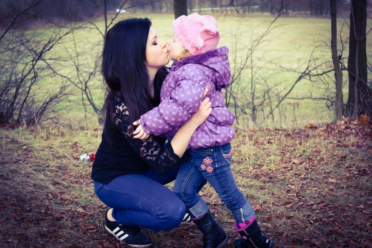 dating sites parents special needs